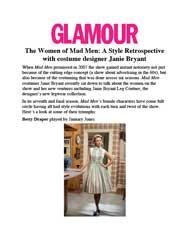 news-glamour