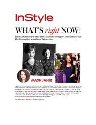 news-instyle