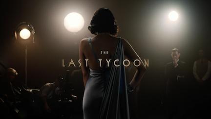 TheLastTycoonTitleCard